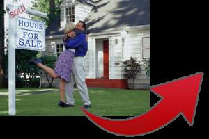 we-buy-houses-volusia-2