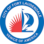 Seal_of_Fort_Lauderdale